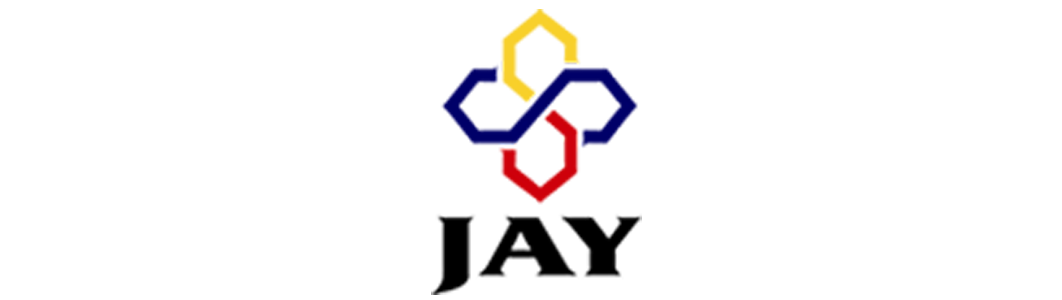 Jay Chemical