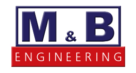 M & B Engineering